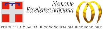 FBLuxury ECCELLENZA ARTIGIANA del Piemonte